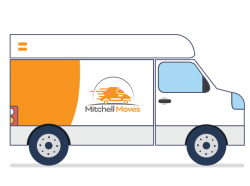 cheap removals middlesbrough